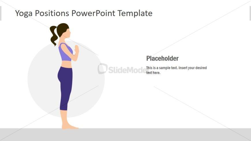 Traning Slide Design PowerPoint