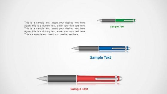1091-pen-shape-wide-3