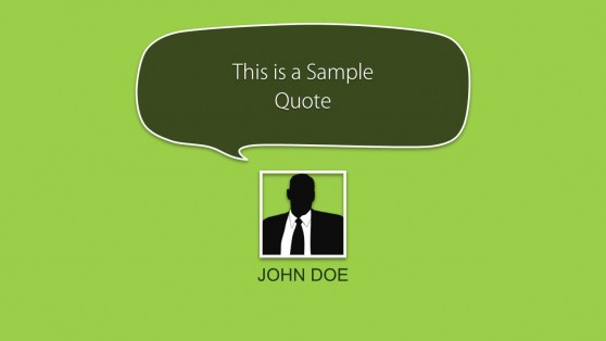 1124-quotes-layout-wide-4