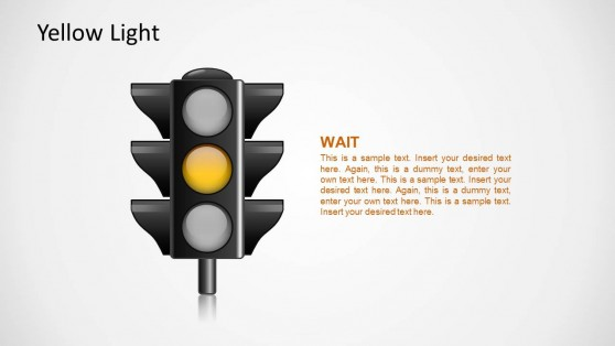 1128-traffic-lights-shapes-wide-3