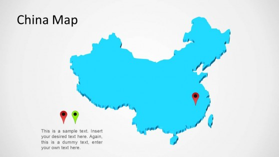 1174-china-map-wide-2