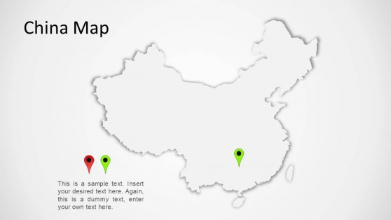 1174-china-map-wide-4