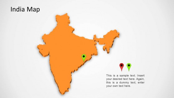 1175-india-map-wide-3