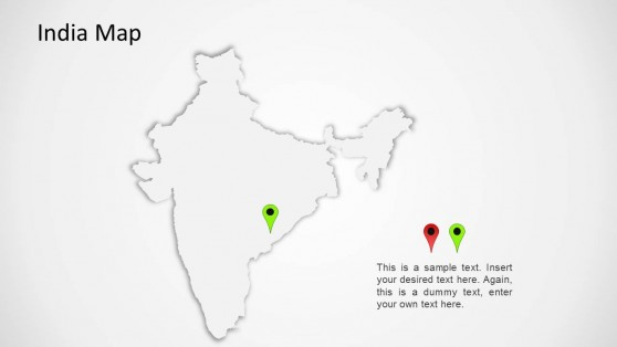1175-india-map-wide-4