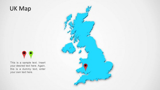 1176-uk-map-wide-2