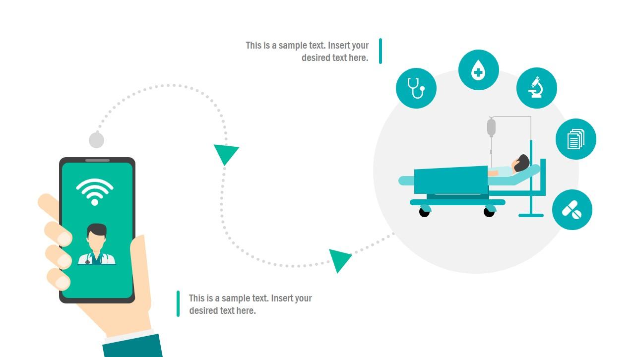 Business Technology PowerPoint Design
