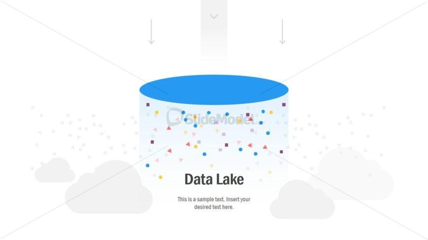 Data Storage Concept PPT