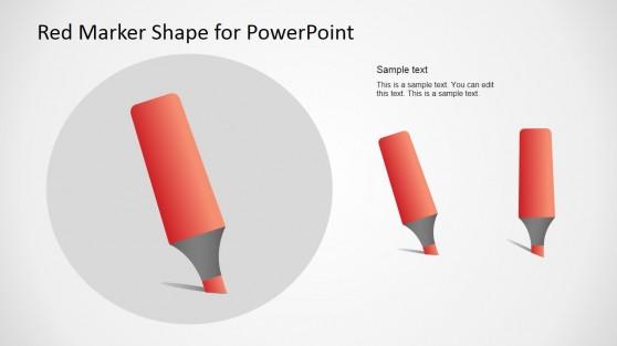 2030-01-marker-pen-pencil-shapes-6