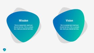 Business Introduction Mission and Vision