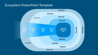 Business Ecosystem Digital PowerPoint