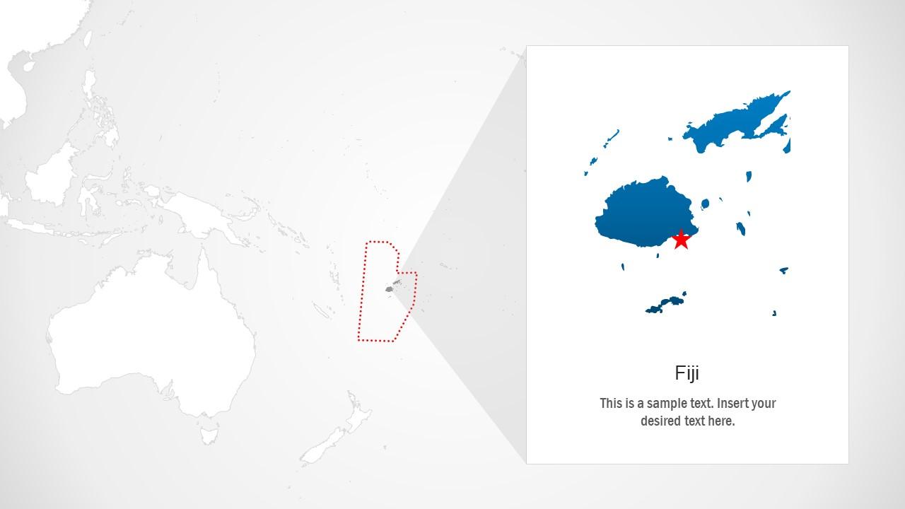 Zoom out Map Fiji Presentation