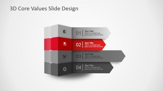 2039-01-3d-core-values-slide-design-2