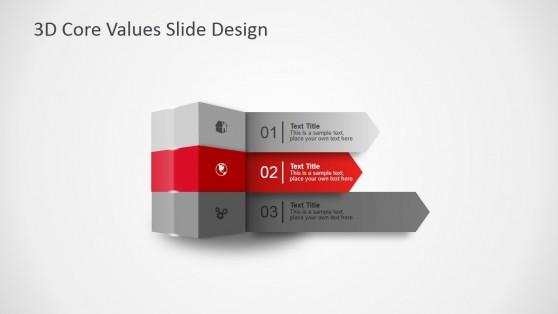 2039-01-3d-core-values-slide-design-4