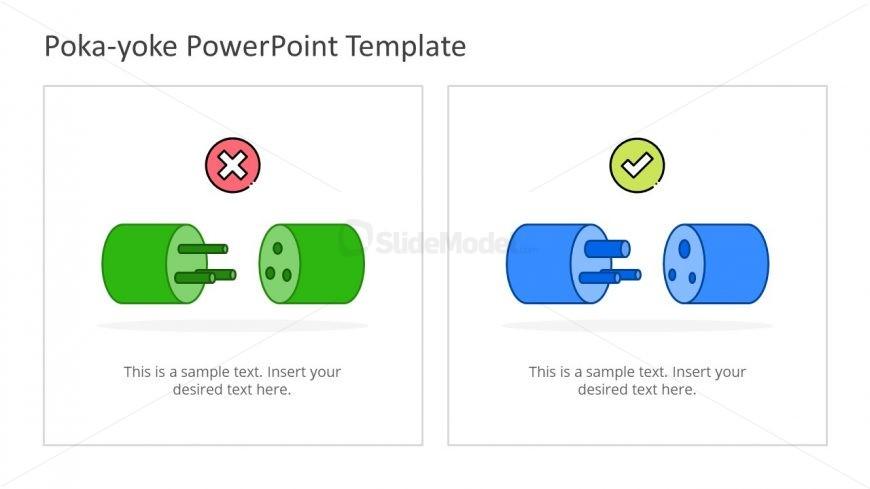 Problem Identification PowerPoint Sample