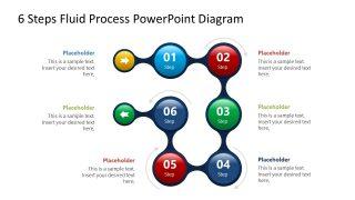 6 Items Fluid Process Design