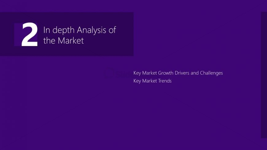 Fintech In depth Analysis of the Market