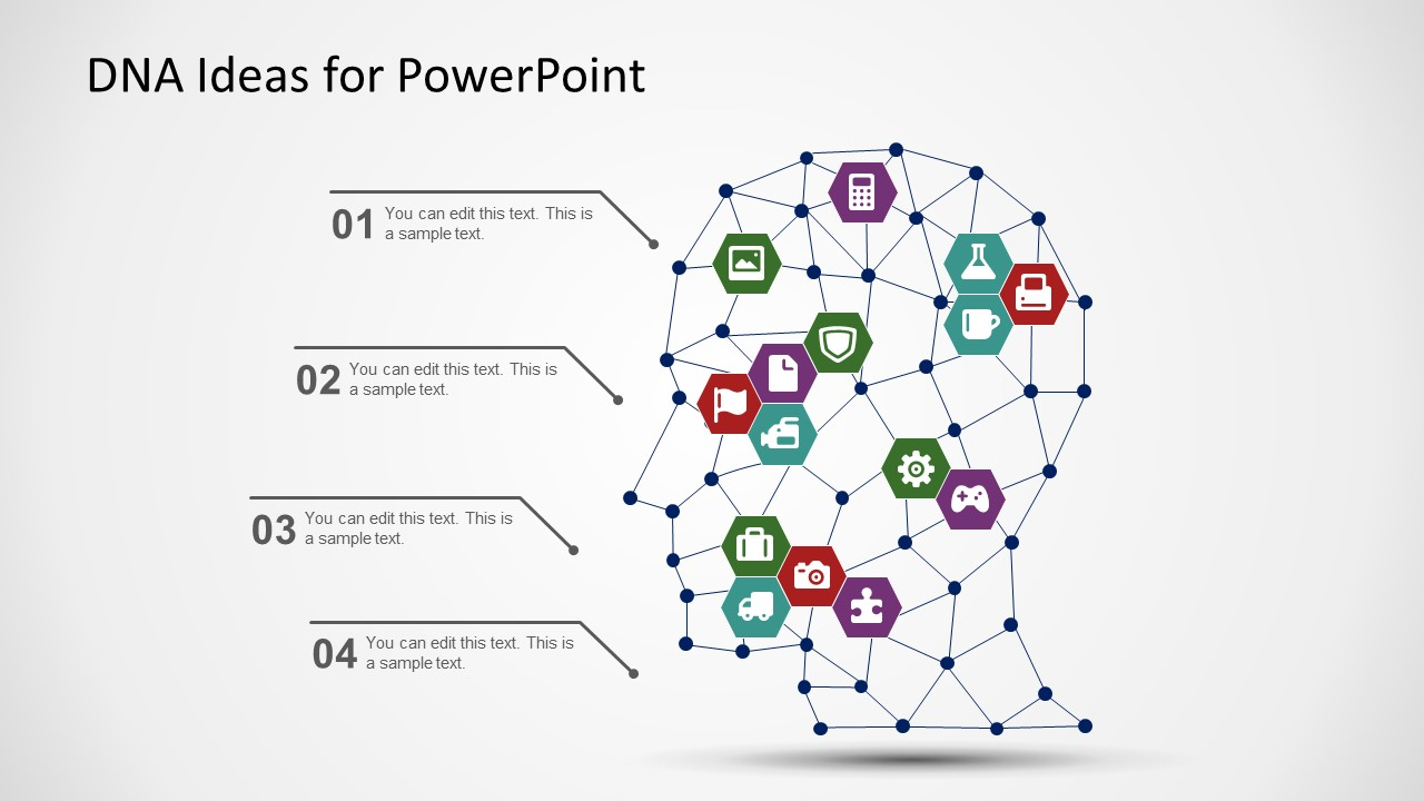 Mind map powerpoint smartart latex account receivable flowchart oven pretty fantastic flow tree diagram picture ideas gallery wiring 2064 01 dna ideas for powerpoint 2 fantastic flow tree diagram picture ideas mind map ccuart Images
