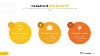 PowerPoint 3 Segments Limitation