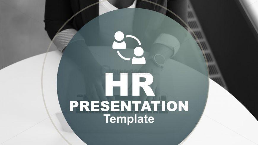 HR Theme Slide Deck
