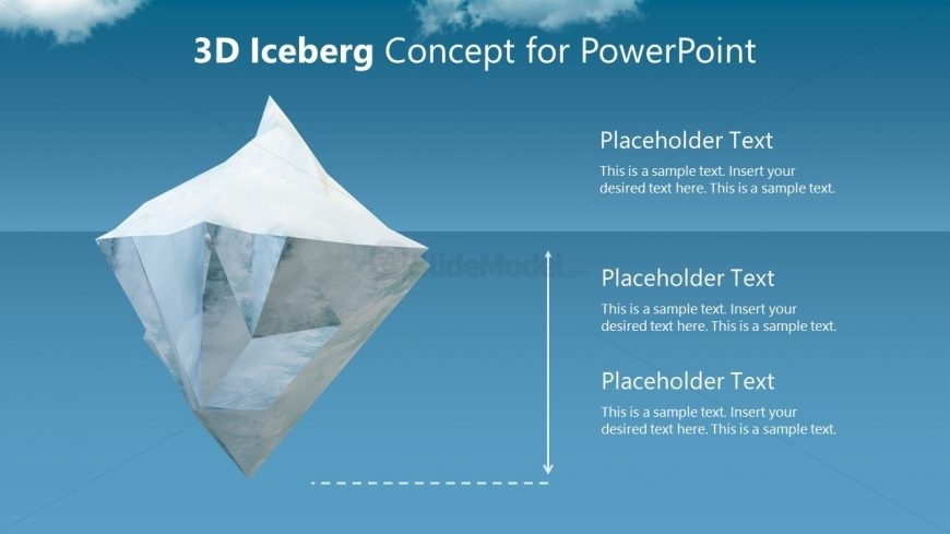 Free PPT Animated Templates