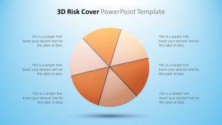 6 Segment Umbrella Presentation