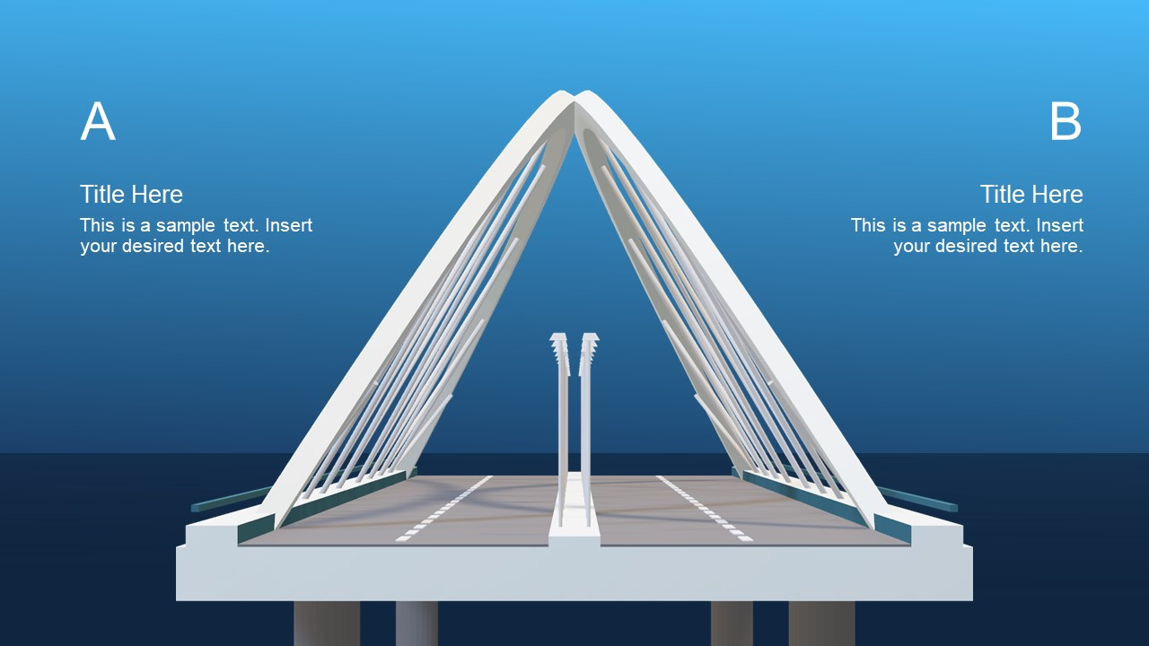 Bridge Structure Building Presentation