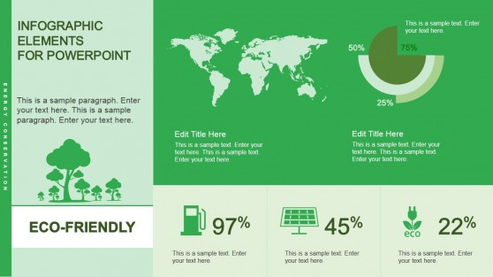 4009-02-ecofriendly-infographic-powerpoint-16x9-3