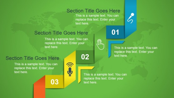 Dynamic powerpoint templates animated global dynamic powerpoint template toneelgroepblik Images