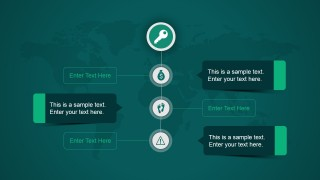 Smart Global PowerPoint Template