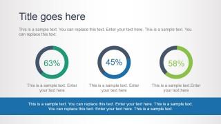 creative report templates
