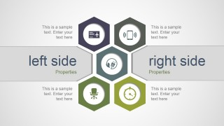 Animated Project Plan Powerpoint Template Slidemodel