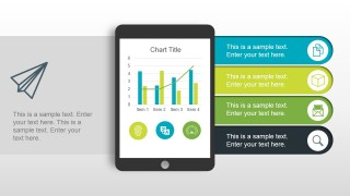 Market Re Presentation Template Tags Powerpoint Templates Slides - Market research powerpoint template