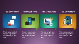 office powerpoint theme
