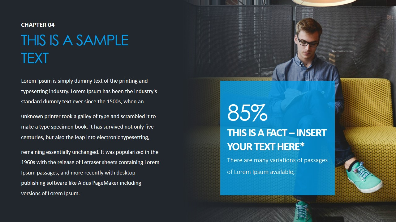 Sales pitch presentation template slidemodel for Sales pitch book template