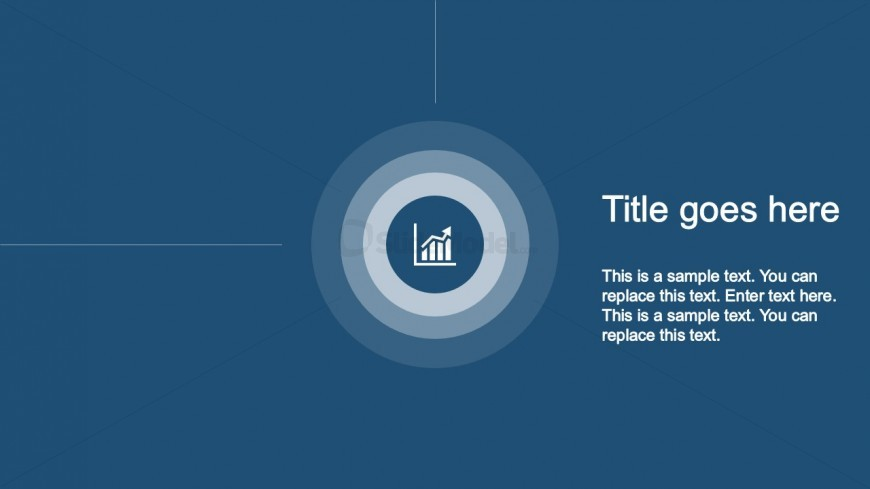 PPT Animated Timeline Roadmap