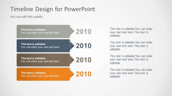 6002-timeline-powerpoint-CT1-3
