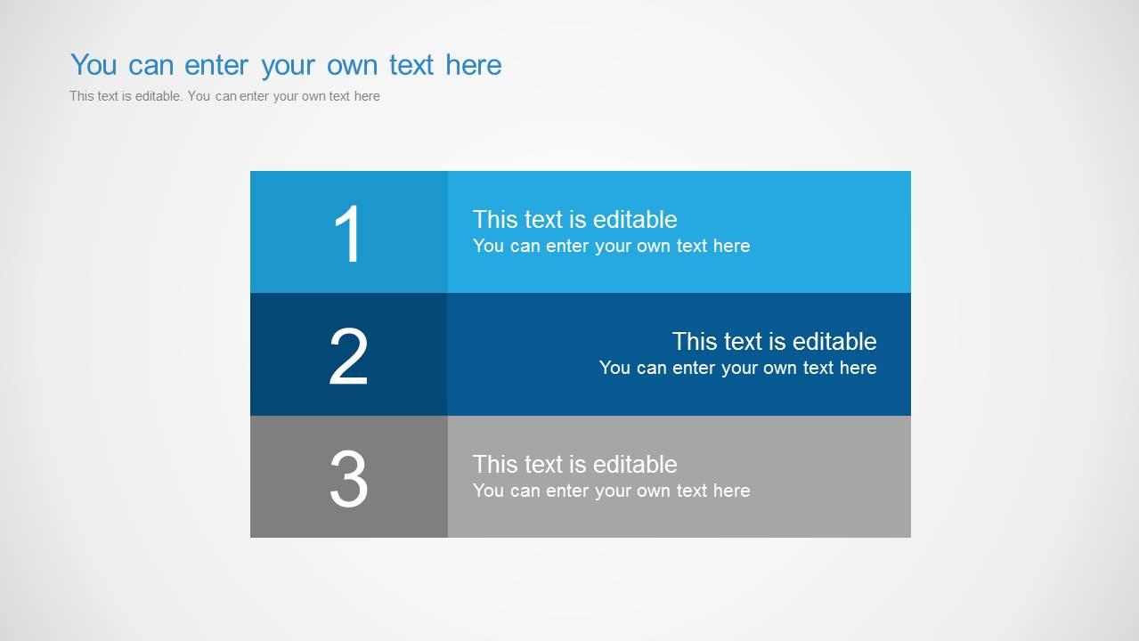 Text boxes template for powerpoint slidemodel text boxes template for powerpoint toneelgroepblik Choice Image