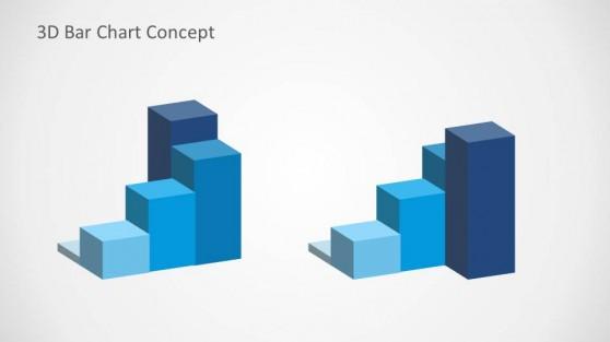 6012-3d-bar-chart-concept-wide-5