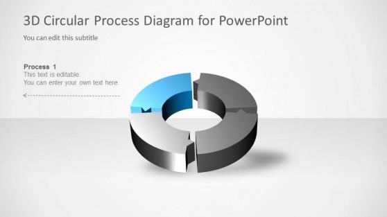 6015-04-circular-diagram-wide-3