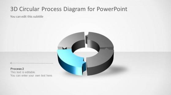 6015-04-circular-diagram-wide-4