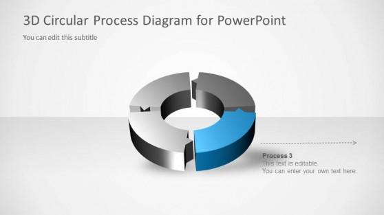 6015-04-circular-diagram-wide-5