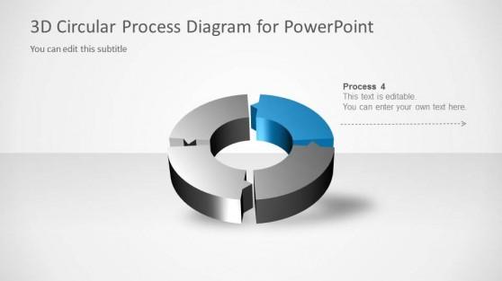 6015-04-circular-diagram-wide-6
