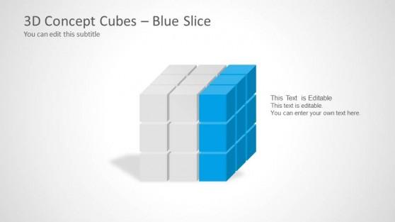 6018-02-3d-concept-cubes-bigdata-2