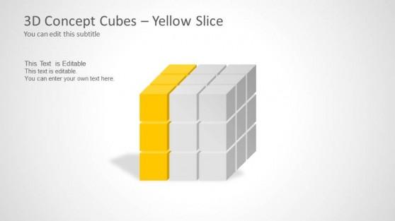 6018-02-3d-concept-cubes-bigdata-4