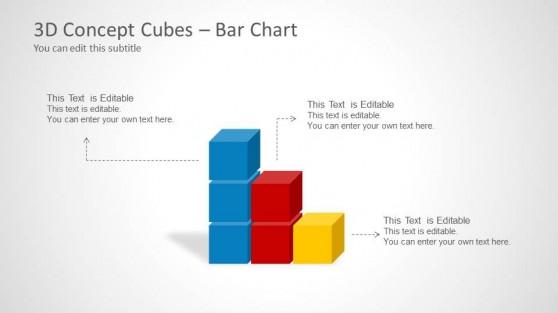 6018-02-3d-concept-cubes-bigdata-5