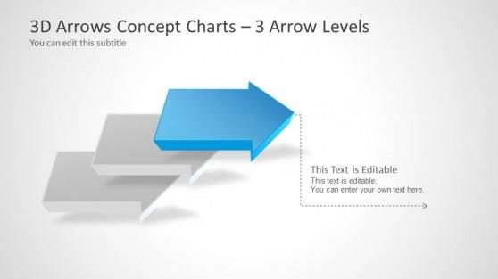 6021-3d-arrows-concept-charts-2