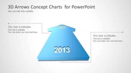 6021-3d-arrows-concept-charts-4
