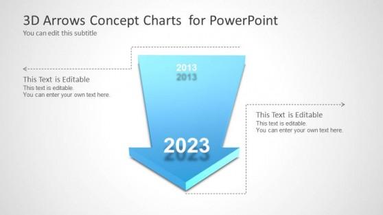 6021-3d-arrows-concept-charts-5