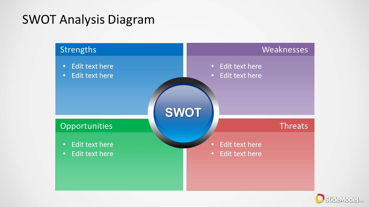 mattel swot analysis Barbie brand covers the brand analysis in terms of swot, stp and competition along with the above analysis, segmentation, target group and positioning the tagline, slogan & usp are covered.