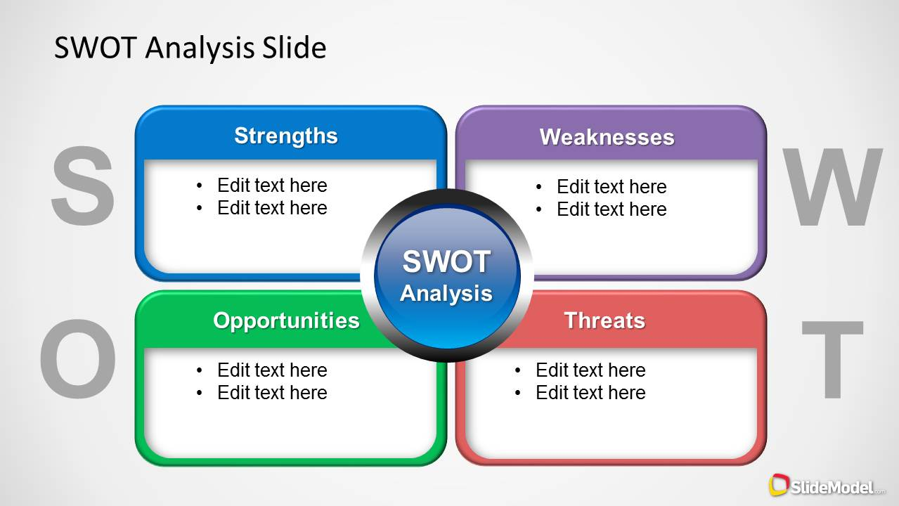 swot analysis of hameedia The importance of the internet in learning swot analysis of hameedia philippines essay management essay philippines essay aircraft essay high school essay roller coaster essay join millions of other students and start your research become a studymode member.
